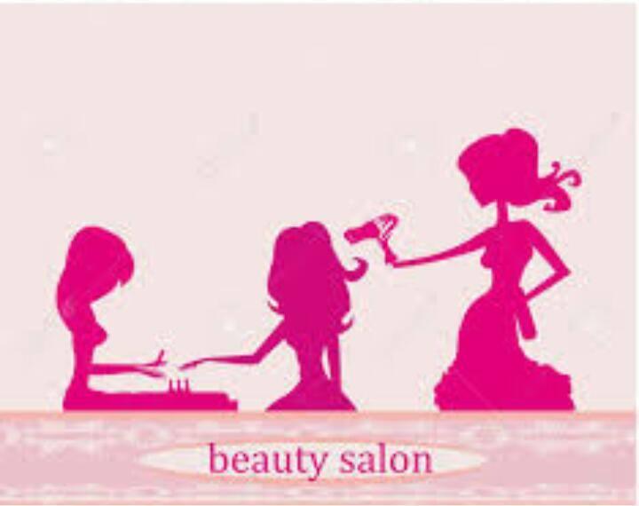 Hair and Makeup Fairy Beauty Salon in Phillaur