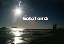 GotoTom2