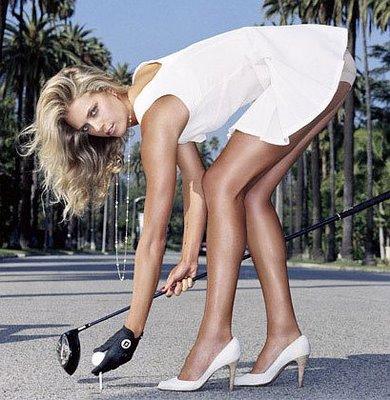 Sexy Hot Australian Women - Anna Rawson