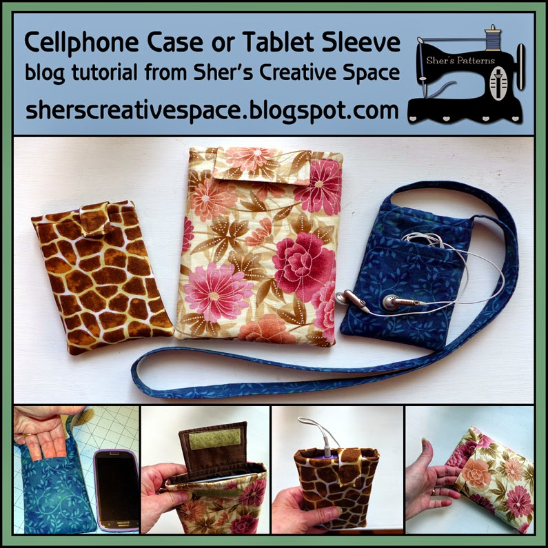 http://4.bp.blogspot.com/-9XGwJ1QwLkM/U-Jj5VFa4sI/AAAAAAAALHo/1O7h5StumSk/s1600/cellphone_case_tablet_sleeve_tutorial.jpg
