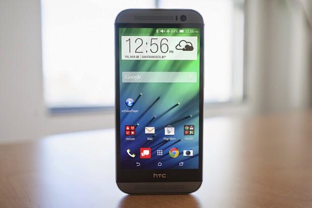 Trucchi per HTC One M9 - Funzioni nascoste . Utili - Segrete