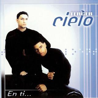 Tercer Cielo - En Ti (2000)