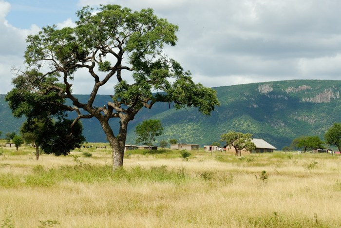 Swaziland, sometimes referred to as Swatini or Ngwane, is officially known as the Kingdom of Swaziland. This landlocked country is no larger than 200 km. The western part of it is mountainous, while the other half is dominated by the Lembobo Mountains' escarpment. Swaziland takes the first spot in this list of the 10 places with the shortest life expectancy for having an average of only 31.9 years. More than two-thirds of the population are unable to meet even their most basic needs such as food and shelter. In addition, AIDS and chronic diseases are very rampant, which is further worsened by the lack of adequate health care facilities that are accessible to the public.