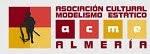 Asociaciones de Modelismo