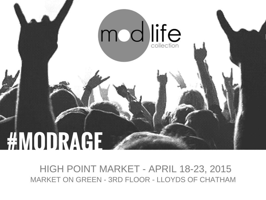 http://www.modlifecollection.com/events.html