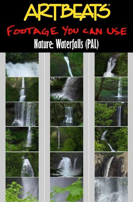 wallpaper waterfall hd. hd wallpapers waterfalls. hd