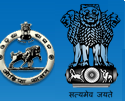 Odisha Staff Selection Commission Recruitment 2013 www.odishassc.in Apply Online for Sub Inspector Posts