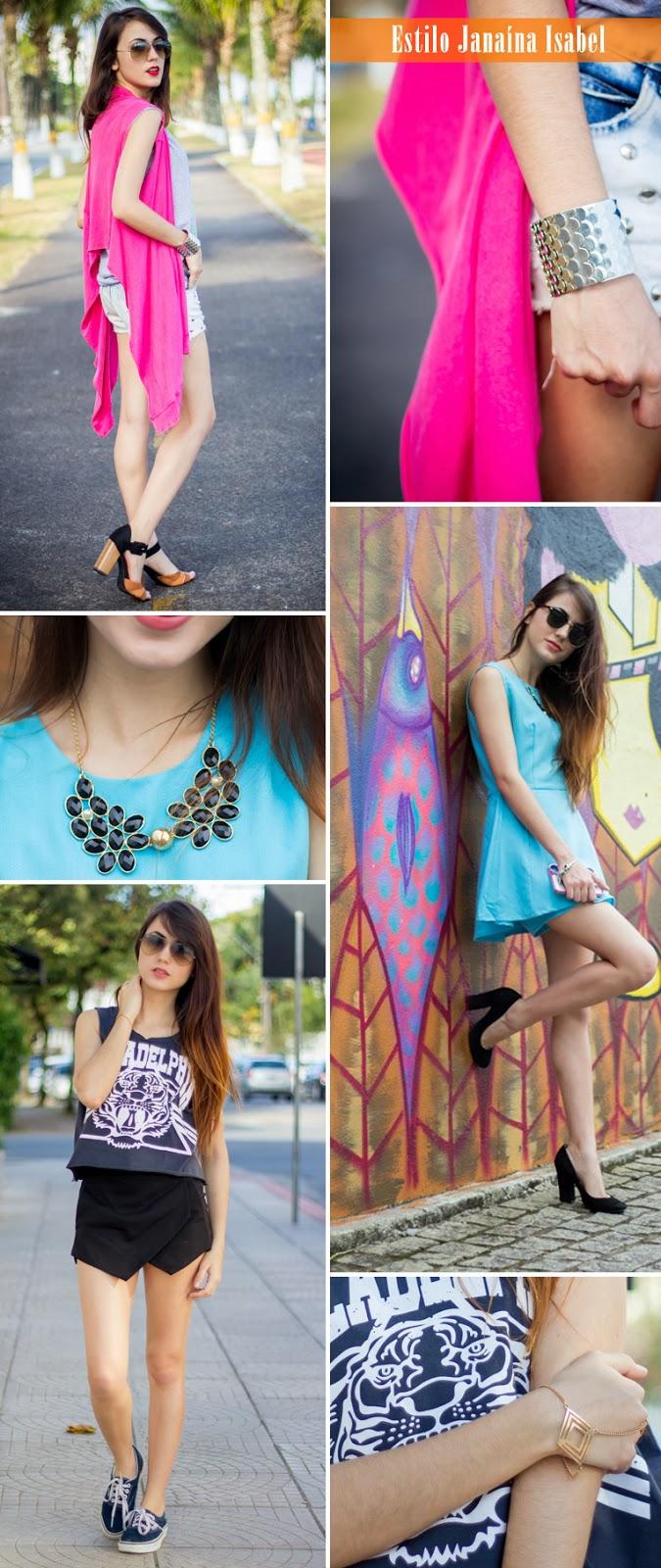Jana makeup, Jana, blog da Jana, blogueira, joinville, sc, estilo, moda, beleza, style, fashion