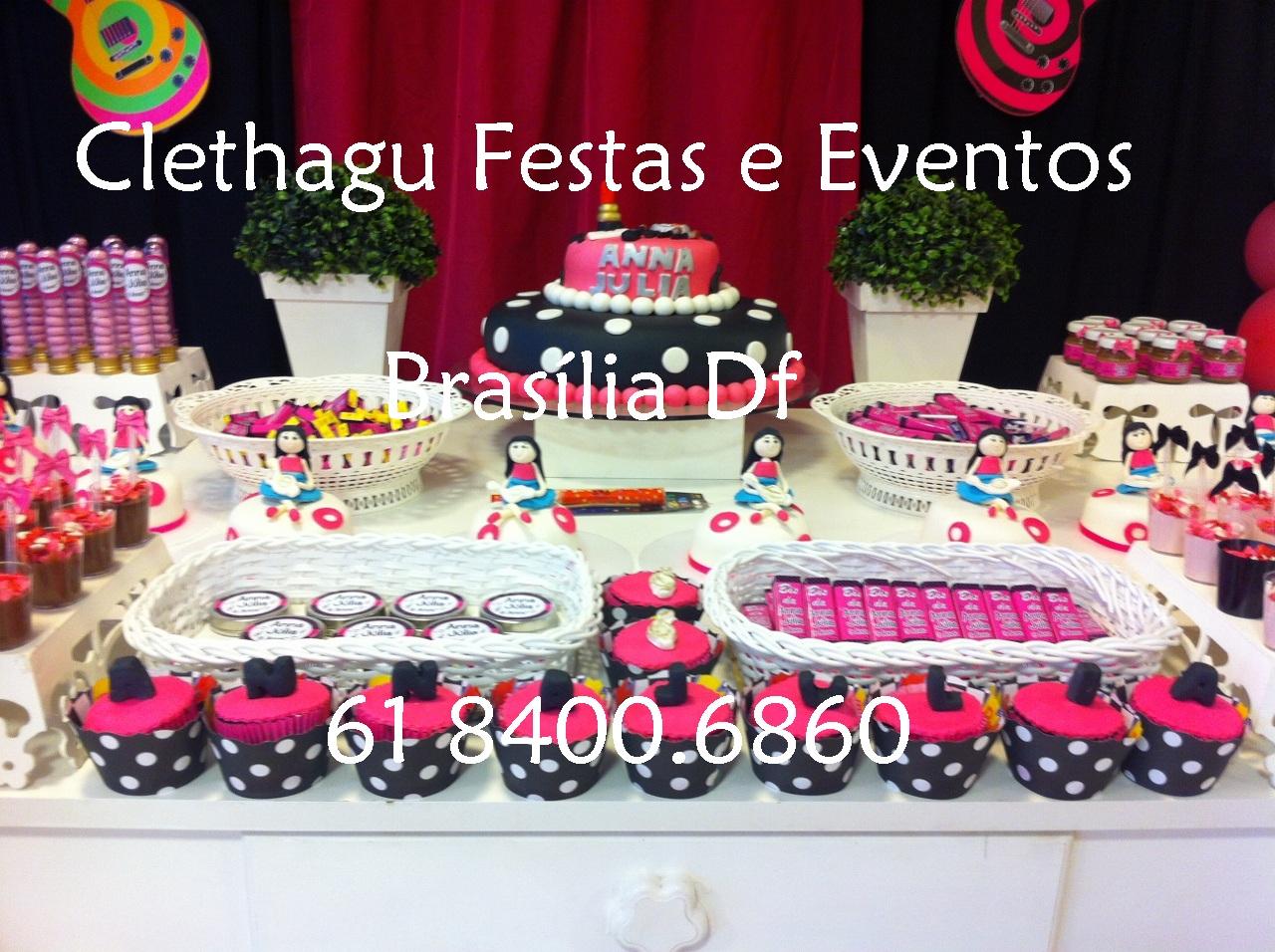 decoracao festa zebra pink:Festa Da Zebra Pink