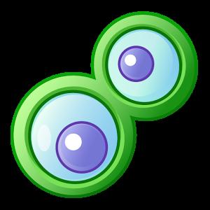 download camfrog free full version