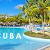Viaje para Cuba e se hospede na Rede Meliá