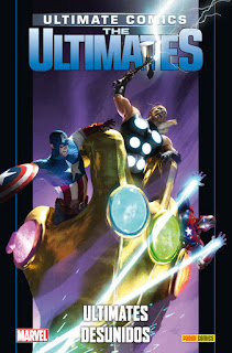 http://www.nuevavalquirias.com/comprar-the-ultimates-12-ultimates-desunidos.html