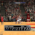 NBA 2K14 Stadium Crowd with Shadows Mod [Beta 2]