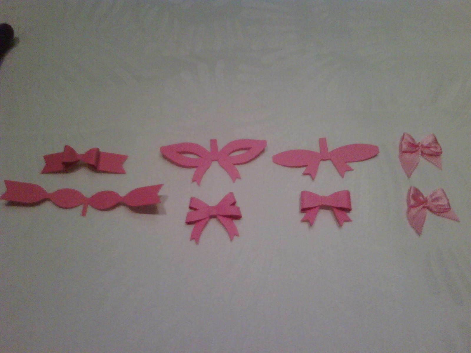 Hazlo especial Idea para souvenir decoraci³n de Nacimientos