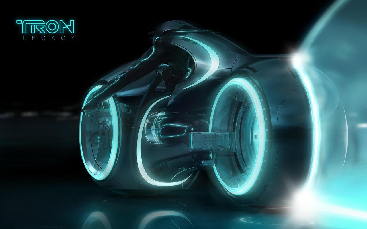 http://4.bp.blogspot.com/-9XQuoPBi2Qw/TdEcChLnHEI/AAAAAAAAAbw/eAGKqTnLy3M/s1600/Tron+Legacy+Bike.jpg