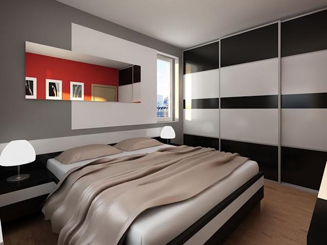 http://4.bp.blogspot.com/-9XSFD2EwEWI/UEipKd-qAnI/AAAAAAAAAWY/-6s342qI3e8/s1600/Bedrooms+2013-n.jpg