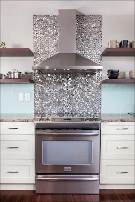 design fixation unusual backsplashes 15 unique kitchen backsplash ideas