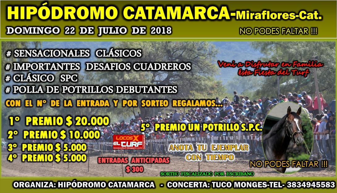 22-07-18-HIP. CATAMARCA