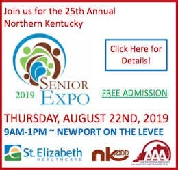 NKY Senior Expo