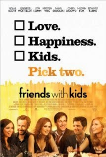 Watch Friends with Kids (2011) Megavideo Movie Online