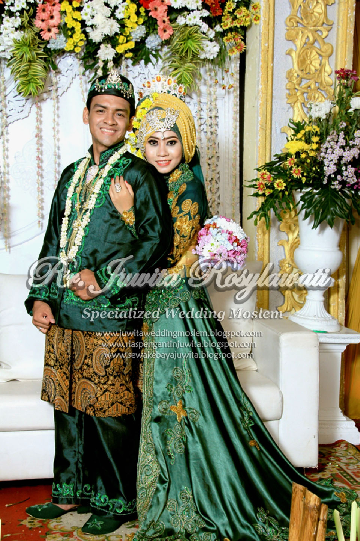batikcouple: 10 BATIK COUPLE WARNA HIJAU TOSCA, BATIK HIJAU WARNA
