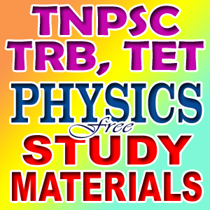 Tnpsc Recruitments Tet Study Materials Question Papers