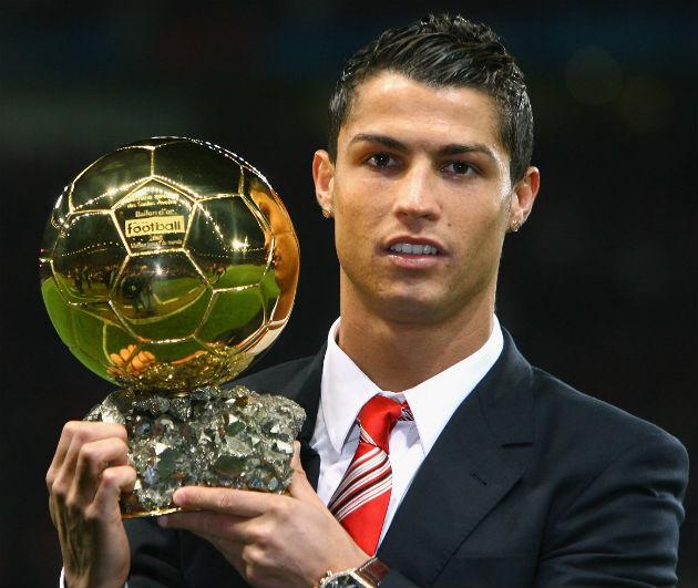 Kisah Hidup Ronaldo Yang Tak Mungkin Pernah Korang Tahu