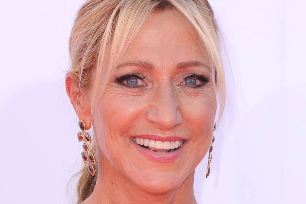 19 Celebrities With Breast Cancer - Everyday Health