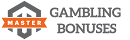 Master Gambling Bonuses