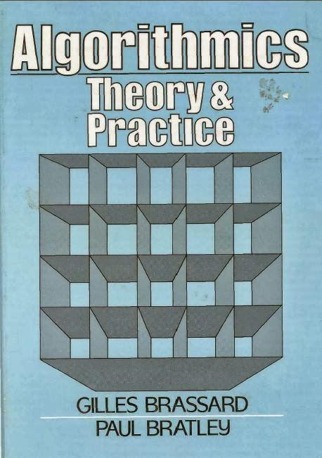 fundamentals of algorithmics by brassard bratley er study4u rh erstudy4u blogspot com Physics Solutions Manual fundamentals of algorithmics solutions manual