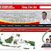 Cara Daftar PGRI Online (Kartu Anggota PGRI)