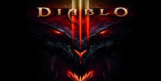 Top 4 Diablo 3 Guides