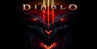 Top 4 Diablo 3 Guides