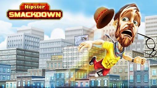 Hipster Smackdown v1.3.817 APK [Unlocked]