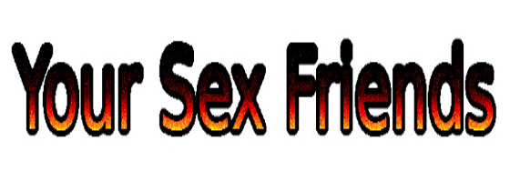 Your Sex Friends