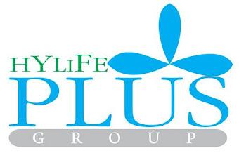 www.hylifeplus.com