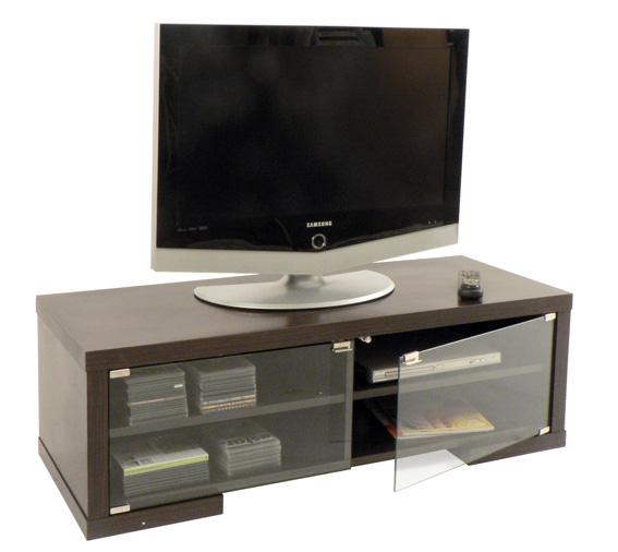 Ixtus amoblamientos mesas tv living - Mesas de television de plasma ...