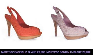 MaryPaz-Peep-toes-PV2012