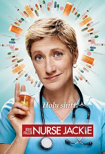 baixar nurse jackie Download Nurse Jackie S05E10 5x10 AVI + RMVB Legendado