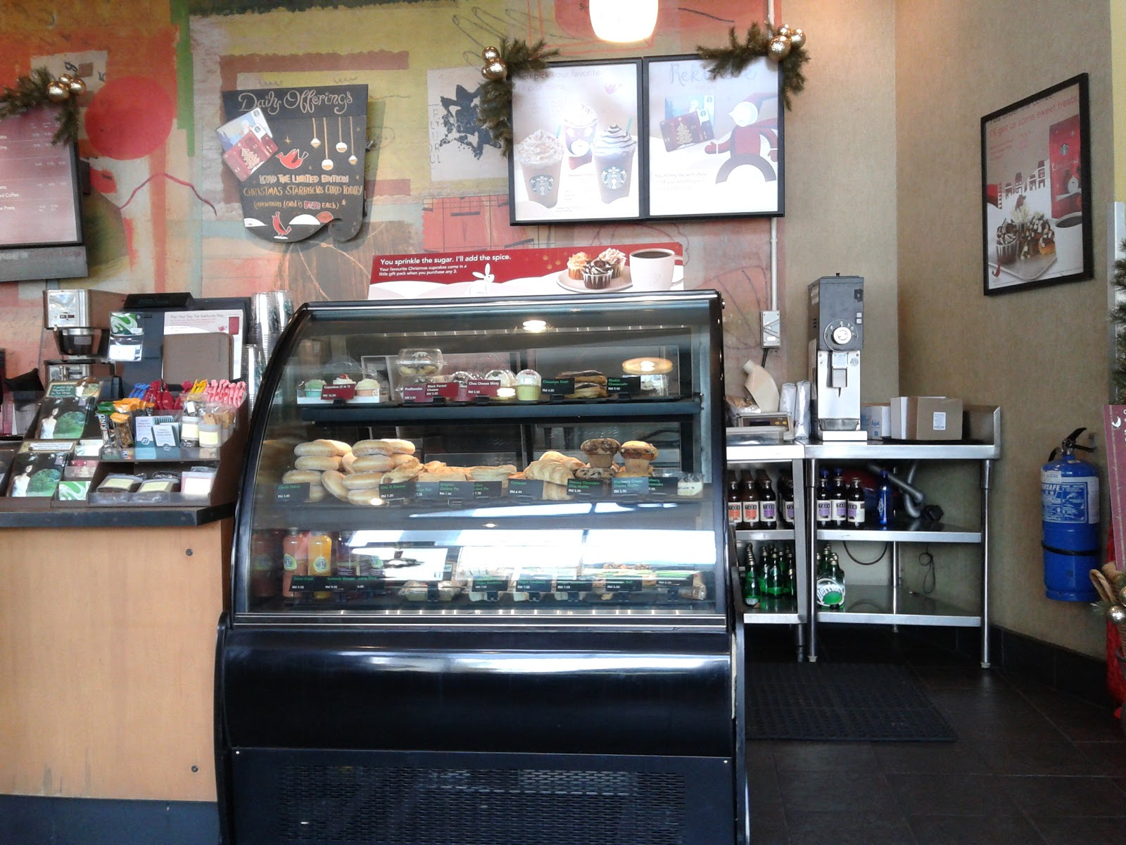 coffee shops preference of the customers If you're dreaming of opening a coffee shop, the two questions you're probably asking yourself are: how much does it cost to open a coffee shopdo i need a coffee shop business plan.