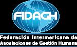 Miembros de FIDAGH