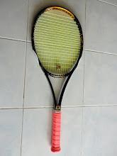 My Blade 98...=)
