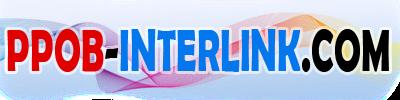 PPOB-INTERLINK.COM | Daftar PPOB GRATIS by PPOB Bukopin | PPOB Gratis Banner, PPOB Gratis Struk