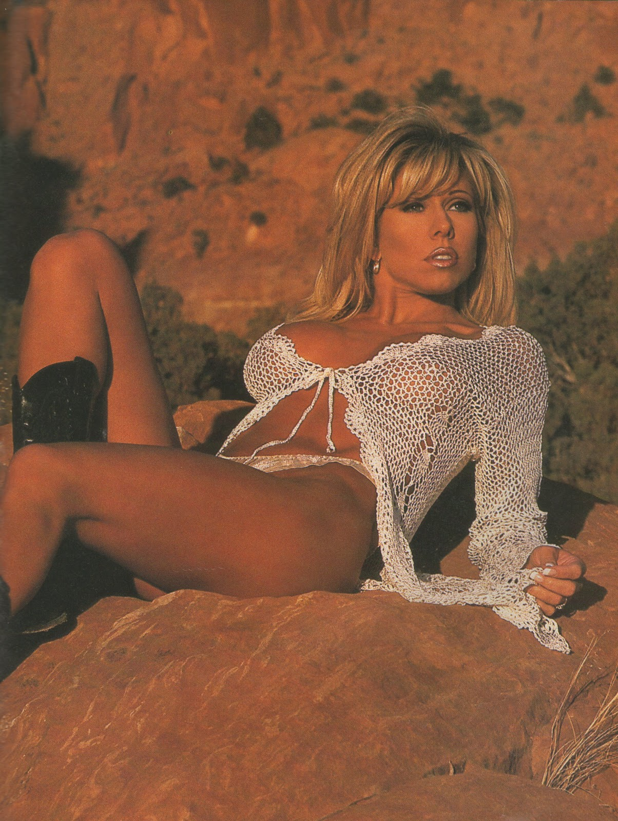 Terri runnels fucking porncraft babes