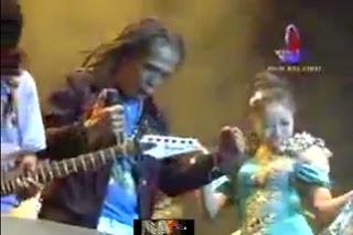 Monata - Dawai Asmara MP3 - Lilin Herlina feat Shodiq Dangdut Koplo