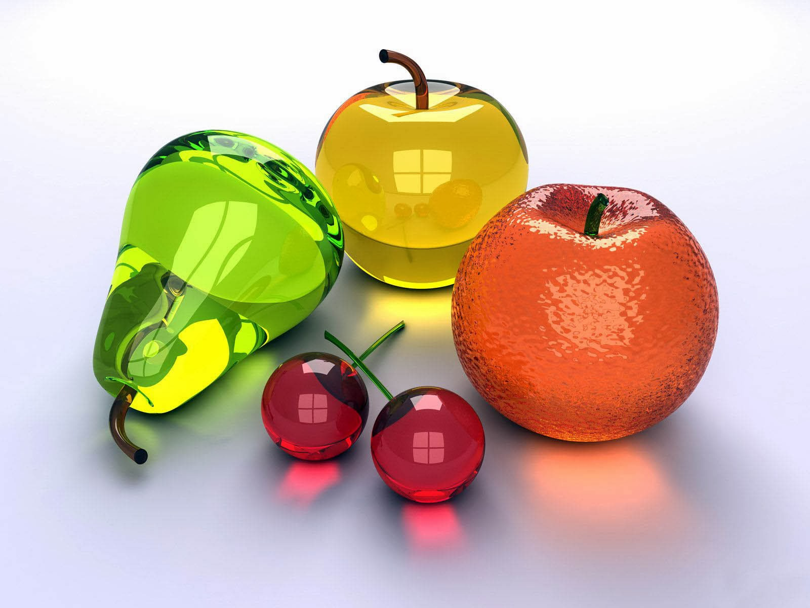 Tag Glass Fruit Wallpapers Backgrounds Photos Images And Pictures For Free