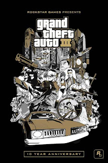 Grand Theft Auto 3 Full Version Android Game Free Download, GTA III