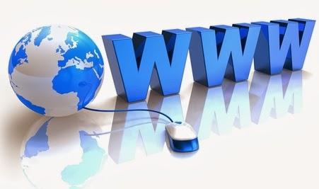 http://tecnologia.elpais.com/tecnologia/2014/03/11/actualidad/1394554623_973239.html