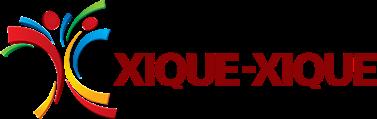 Prefeitura de Xique-Xique (BA) .