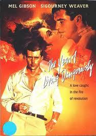 Inilah Film-Film Hollywood Yang Menghina Indonesia - [www.suster-blog.blogspot.com]